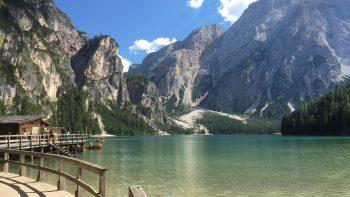 Permalink zu:Dolomiten