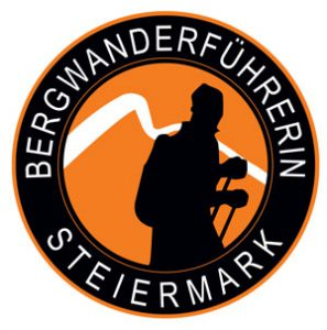 Bergwanderführerin Steiermark