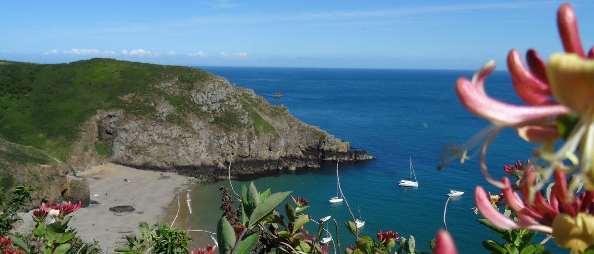 Permalink zu:Bretagne und Kanalinseln