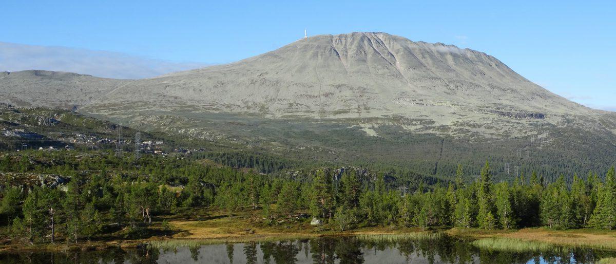 Permalink zu:Norwegen