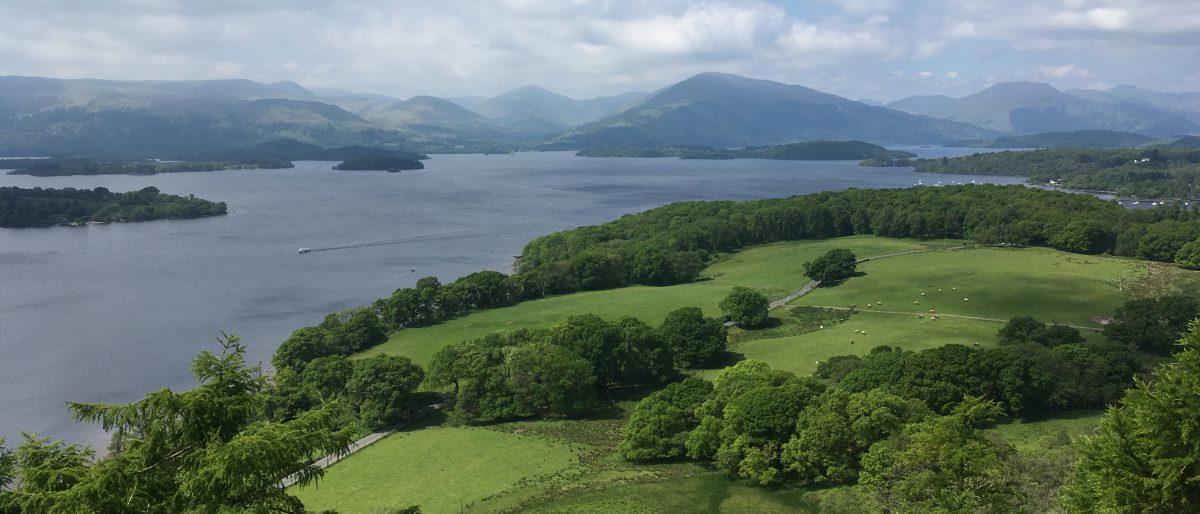 Permalink zu:Schottland