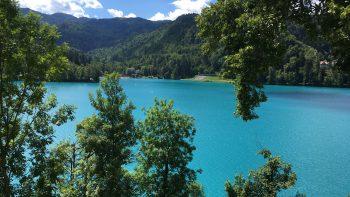 Permalink zu:Slowenien