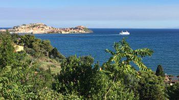Permalink zu:Insel Elba