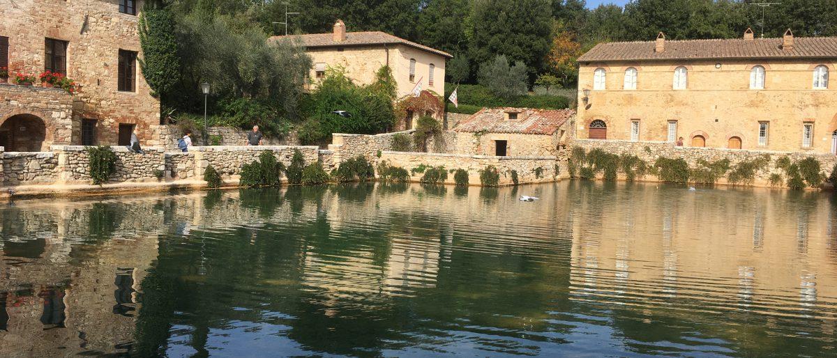Permalink zu:Toskana