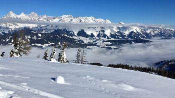 Permalink zu:Steiermark im Winter